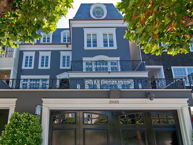 Magnificent Presidio Heights San Francisco Homes 640 x 480 · 127 kB · jpeg
