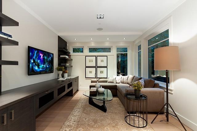 living room lounge home interior design pinterest