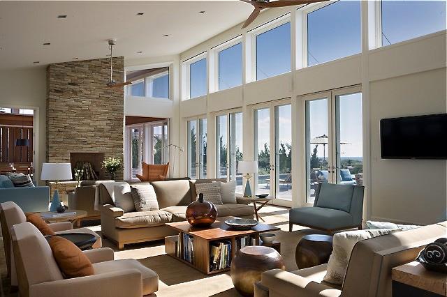 Great Architecture And Interior Design Home Bunch Interior Design Ideas