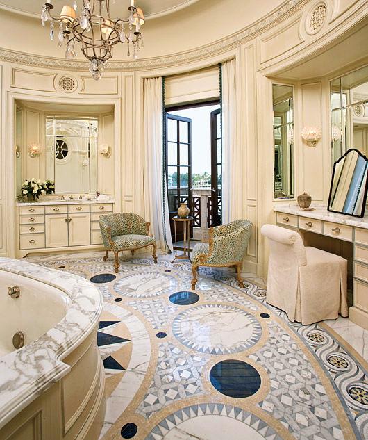 Luxury Bathroom Home Bathroom Color Ideas Pinterest Bathroom Color Ideas: Home Bunch Interior Design Ideas