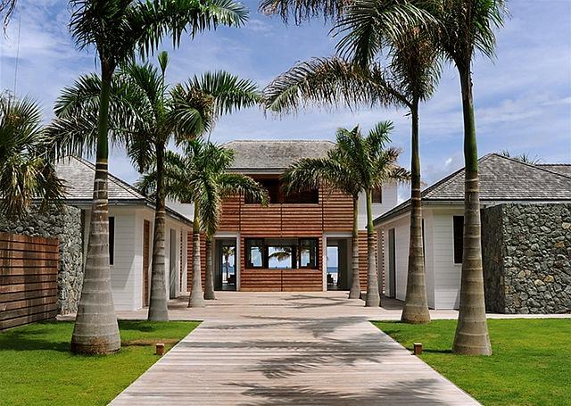 do - Caribbean Homes Designs