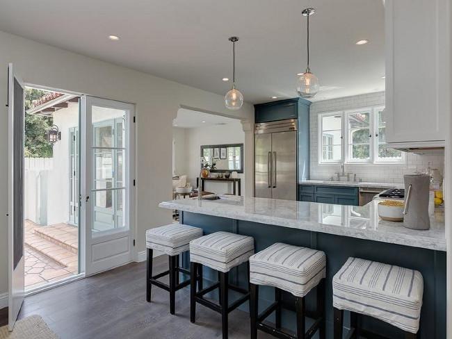 Category Interior Design Blog Home Bunch Interior Design Ideas