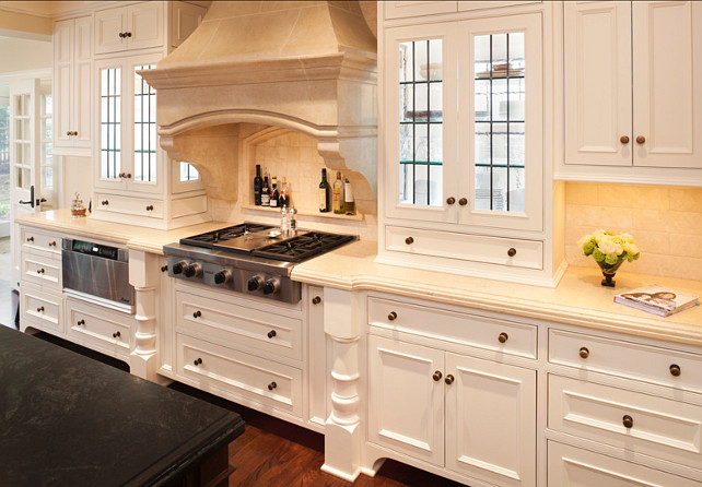 timid white kitchen cabinets traditional white kitchen design home bunch interior 6246