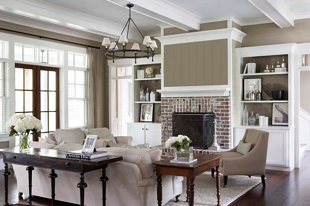 classic home home bunch interior design ideas