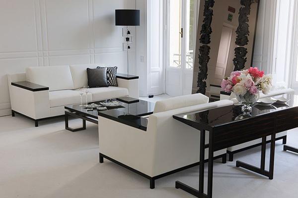 Buon Giorno, Versace Home! - Home Bunch – Interior Design Ideas