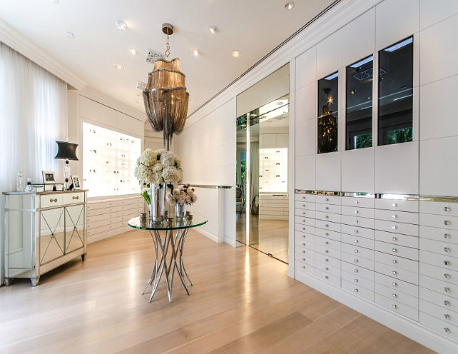 Celine Dion S House For Sale Home Bunch Interior Design