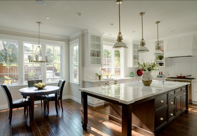 Sunset Oaks 808 Kitchen Granite Glacier White Kitchen Pinterest Granite Kitchens And House