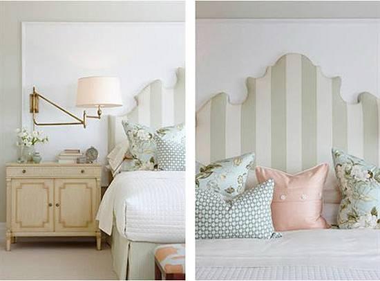 New Sarah\'s House 4 - Home Bunch Interior Design Ideas