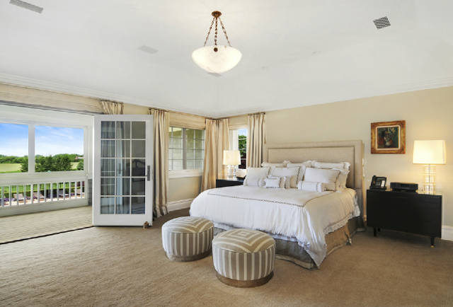 hamptons shingle style home   home bunch interior design
