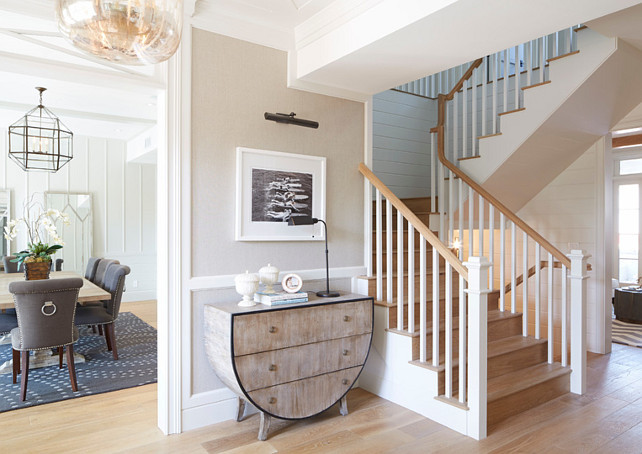 Entryway. Foyer. Entrance. Entryway Decor. Entryway Lighting. Entryway Furniture. Entryway Paint Color. Entryway Design. Entryway Decorating Ideas. Entryway Layout. #Entryway #Entrance #Foyer #Entry  DTM Interiors.