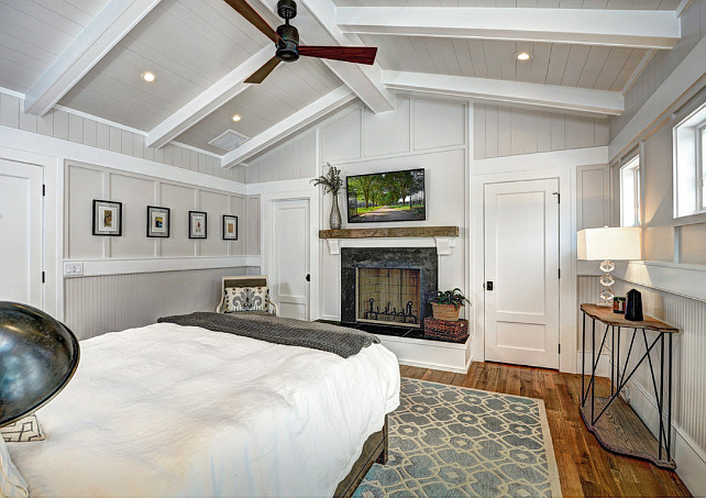 south carolina elevated beach house home bunch interior design ideas