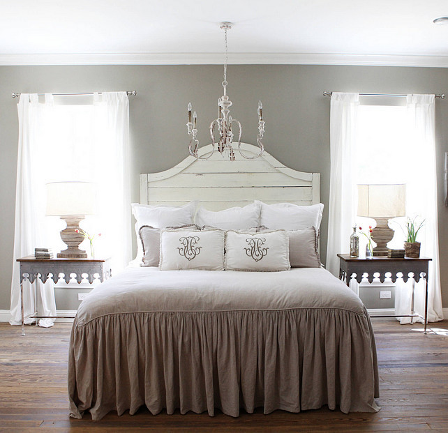 Intellectual Gray Sherwin Williams SW 7045. Gray Paint Color.  Intellectual Gray Sherwin Williams SW 7045. #SherwinWilliamsIntellectualGray #SherwinWilliamsSW7045 #SherwinWilliamsPaintColors #SherwinWilliamsGrayPaintColor