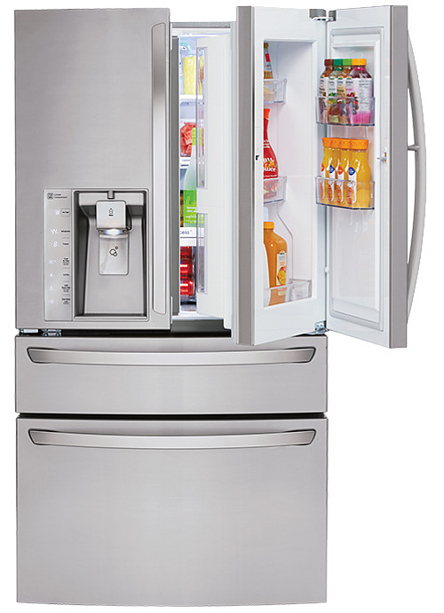 How To Choose The Right Refrigerator For Your Home Home