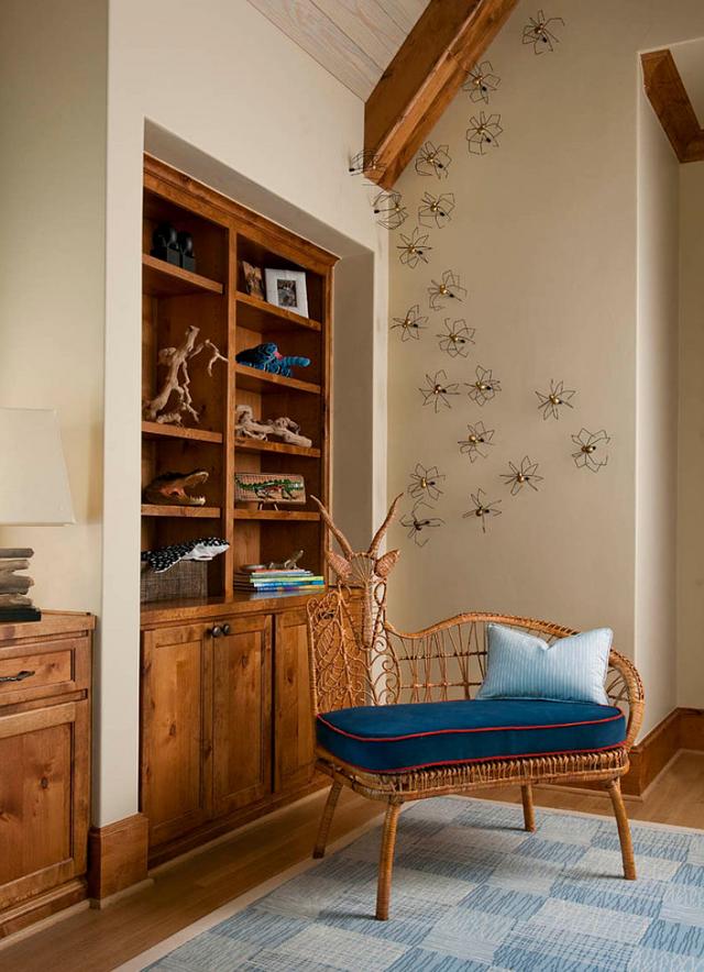dallas mansion home bunch interior design ideas
