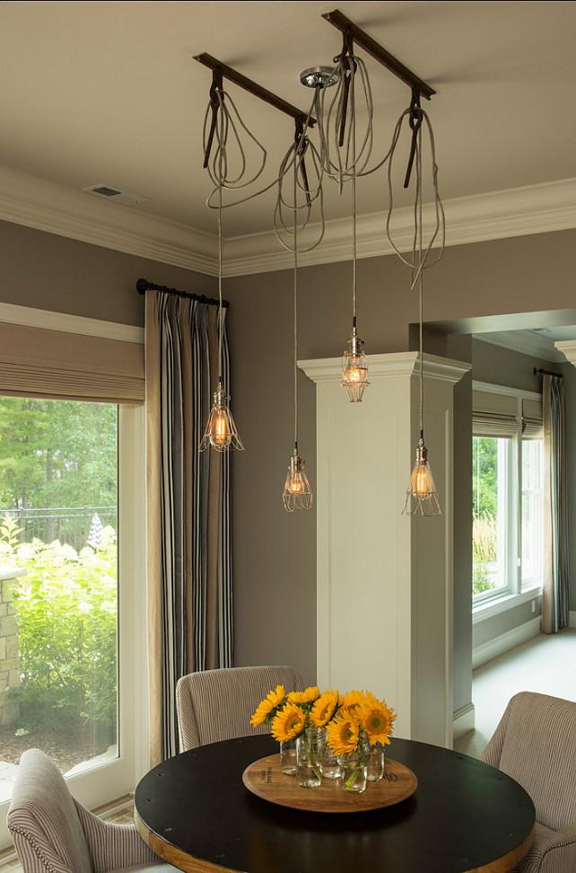 Interior Design By Martha O Hara Interiors Home Bunch