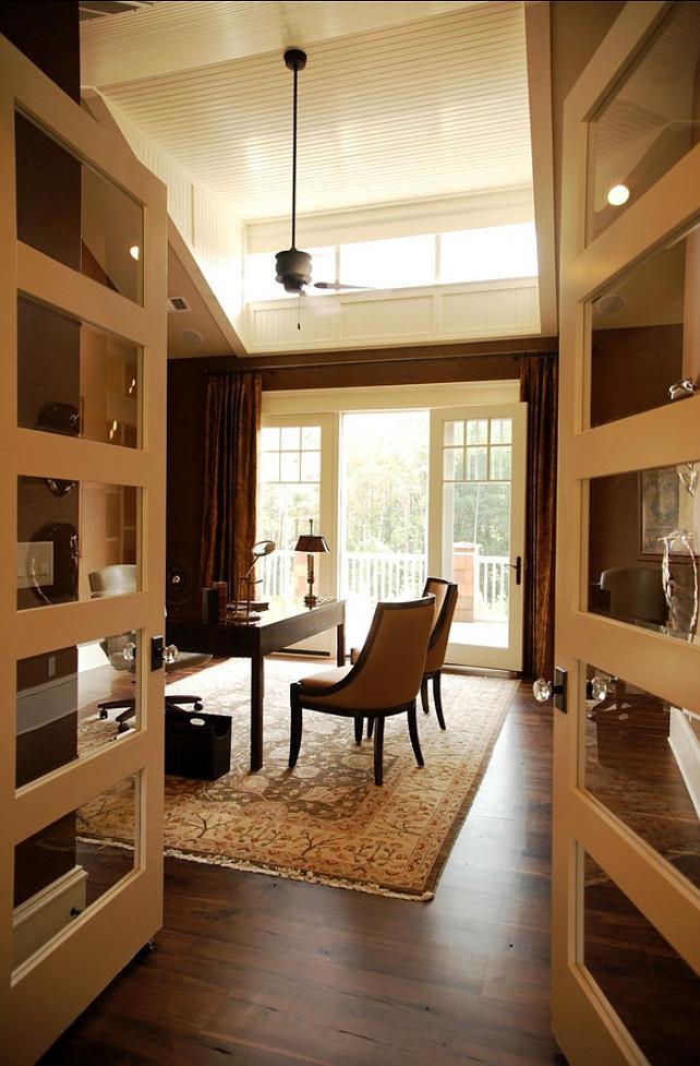 Interior Bedroom Door Knobs