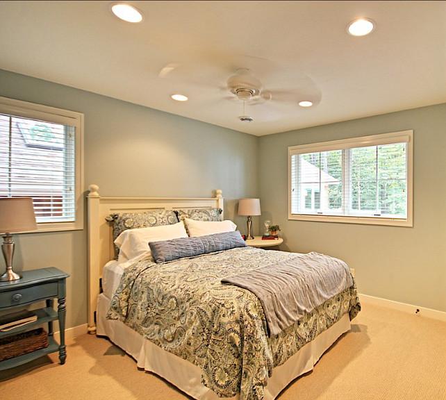 leed coastal cottage home bunch interior design ideas. Black Bedroom Furniture Sets. Home Design Ideas