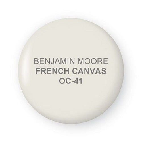 Top White Pain Pin French Canvas by Benjamin Moore. French Canvas by Benjamin Moore. Benjamin Moore French Canvas. Benjamin Moore French Canvas. Benjamin Moore French Canvas. Benjamin Moore Off white Paint Color. #BenjaminMooreFrenchCanvas #BenjaminMooreoffwhite #BenjaminMoorewhite #BenjaminMoorePaintColors