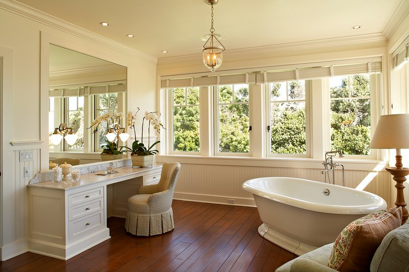 Well Designed Home Home Bunch Interior Design Ideas