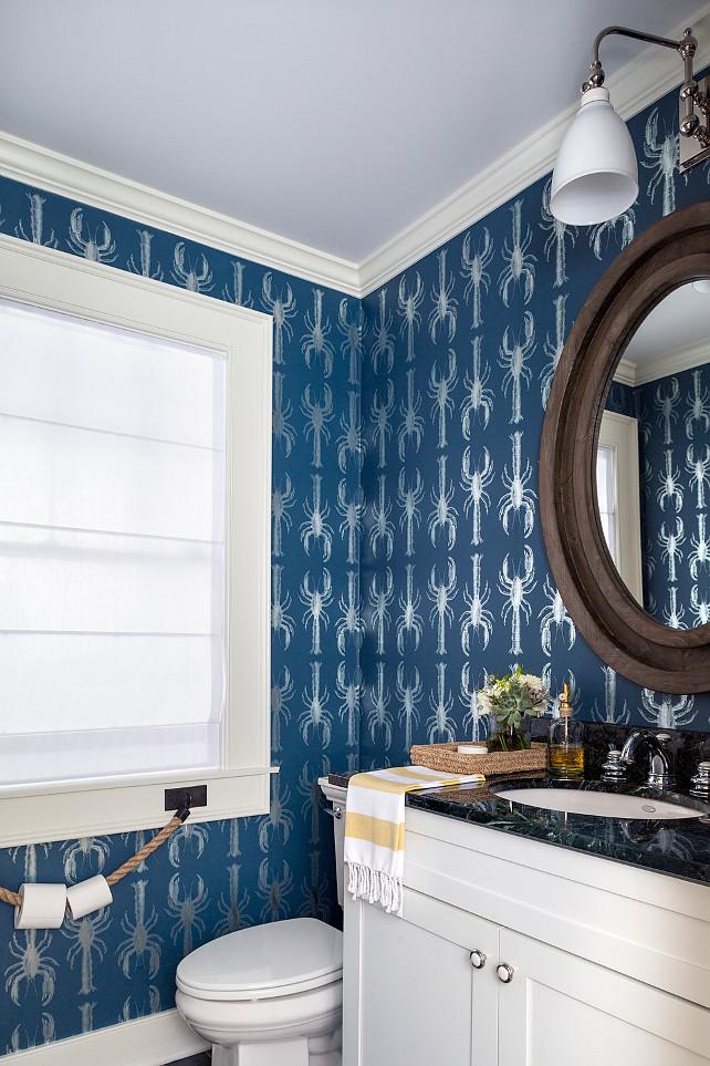 East Hampton Beach Cottage Home Bunch Interior Design Ideas