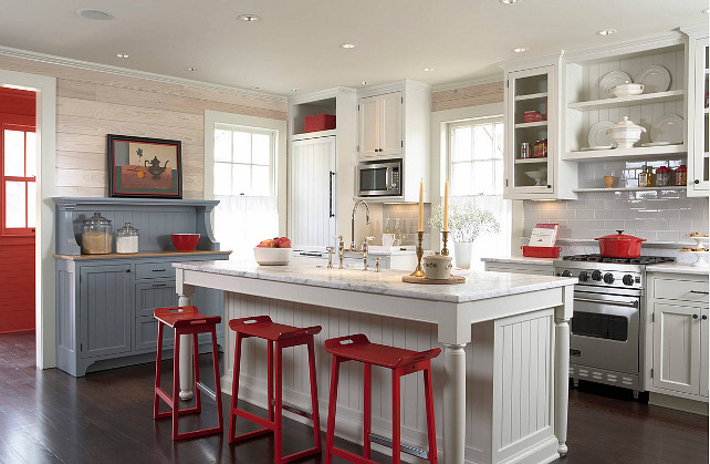 New Kitchen Remodel Ideas Home Bunch Interior Design Ideas