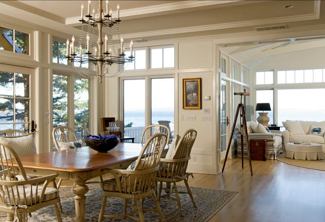 the. beautiful ideas. Home Design Ideas