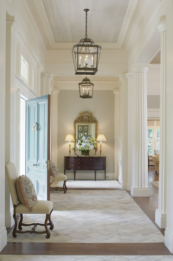 Foyer And Entryways Uk : Tag archive for quot foyers home bunch interior design ideas