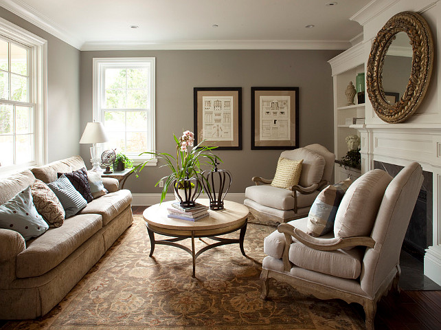 Dutch colonial home home bunch interior design ideas