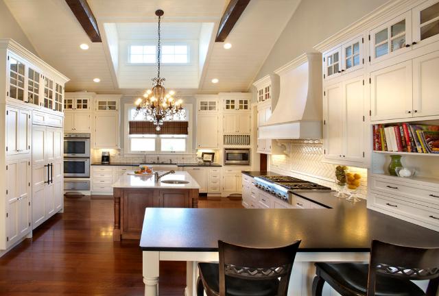 Farmhouse Home Bunch Interior Design Ideas