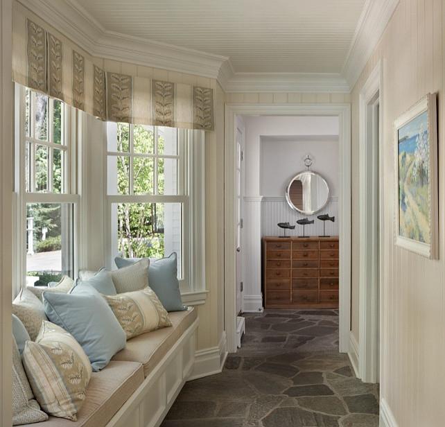 Elegant Coastal Cottage - Home Bunch – Interior Design Ideas