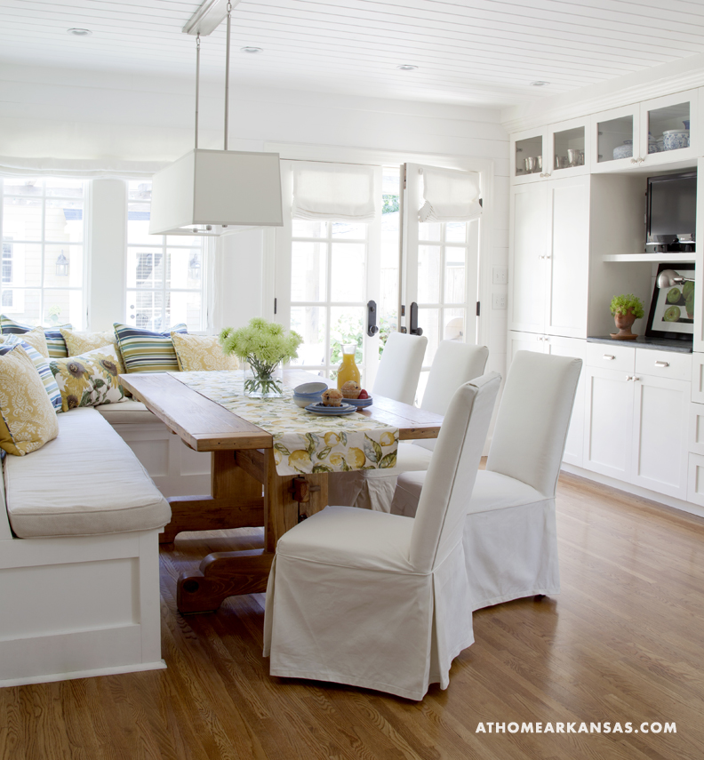 2012 September Archive Home Bunch Interior Design Ideas