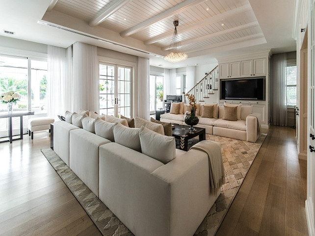 Celine Dions House For Sale Home Bunch Interior