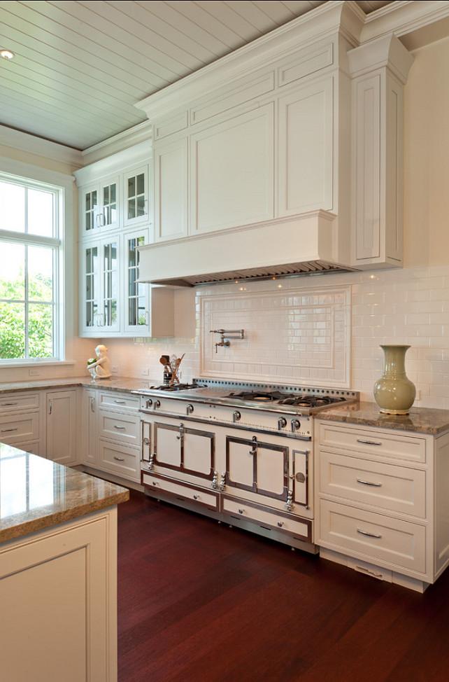Kitchen Design Ideas - Home Bunch Interior Design Ideas on tile backsplash paint, tile kitchen tile, tile floor paint, ceramic tile countertop paint,
