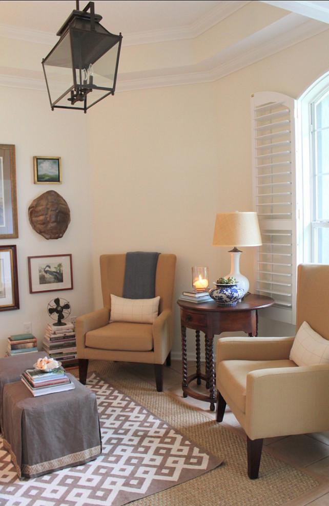 From holder to minimalist home bunch interior design ideas for Minimalist house essentials