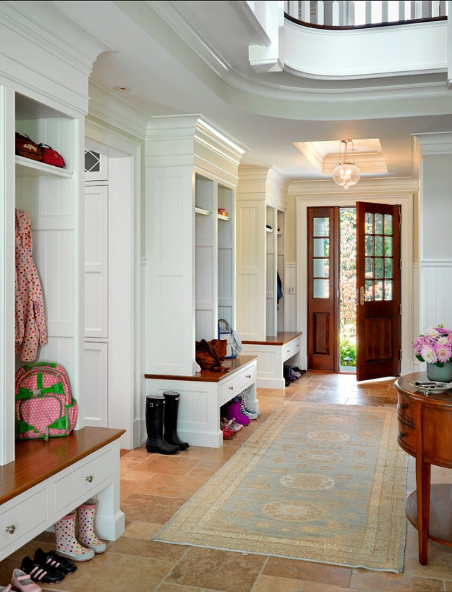 Traditional Home With Inspiring Interiors Home Bunch