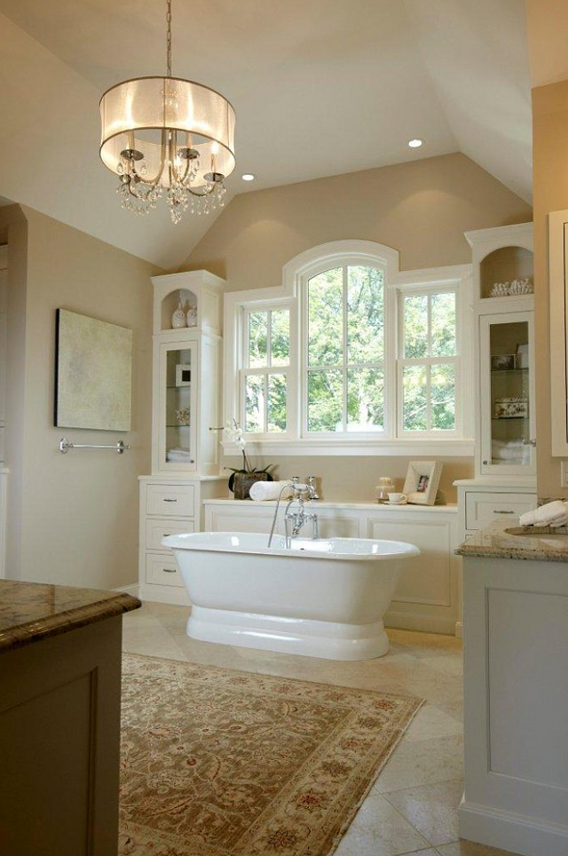 Traditional Home Home Bunch Interior Design Ideas