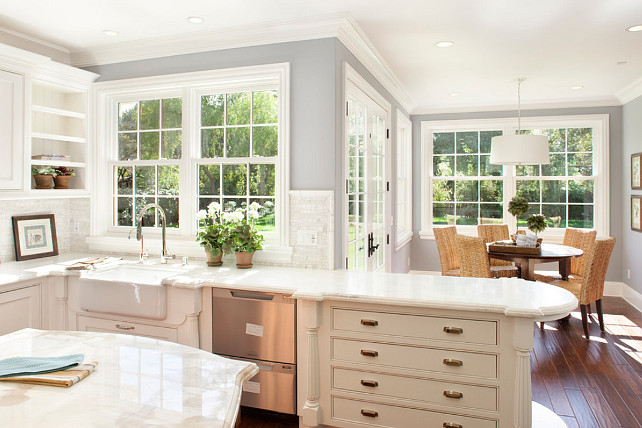 Dutch colonial home home bunch interior design ideas for Area above kitchen cabinets called