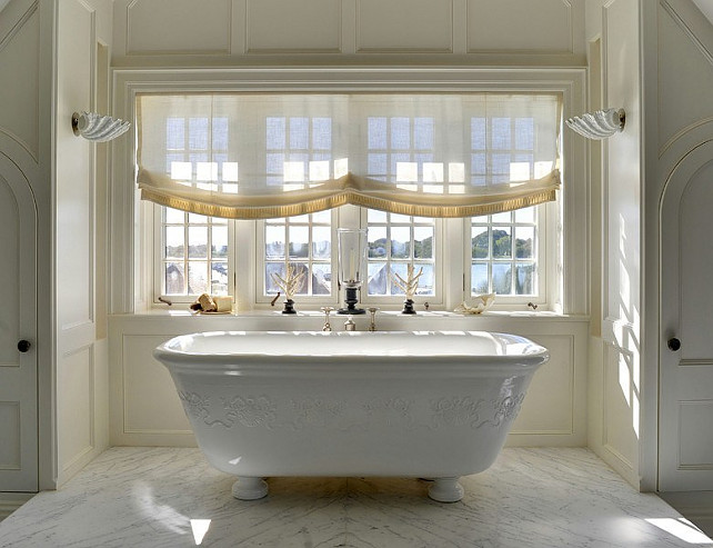Southampton estate home bunch interior design ideas Bathroom design jobs southampton