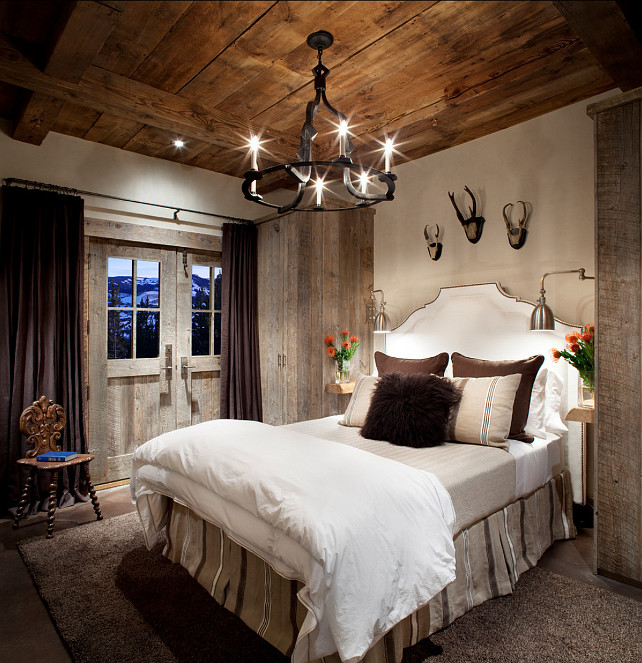 rustic ski lodge home bunch interior design ideas