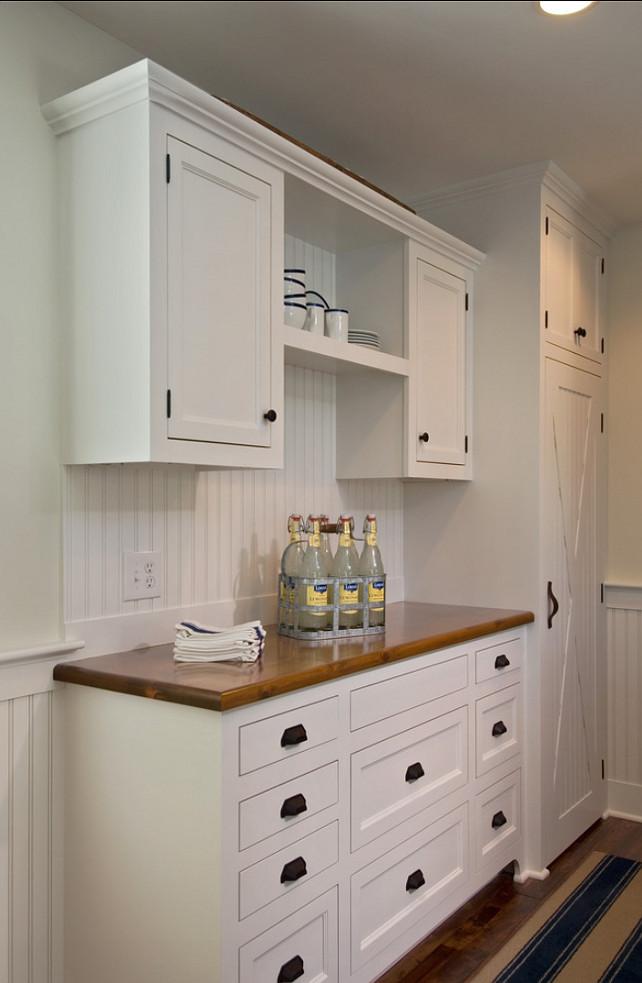 White Kitchen Ideas Home Bunch Interior Design Ideas