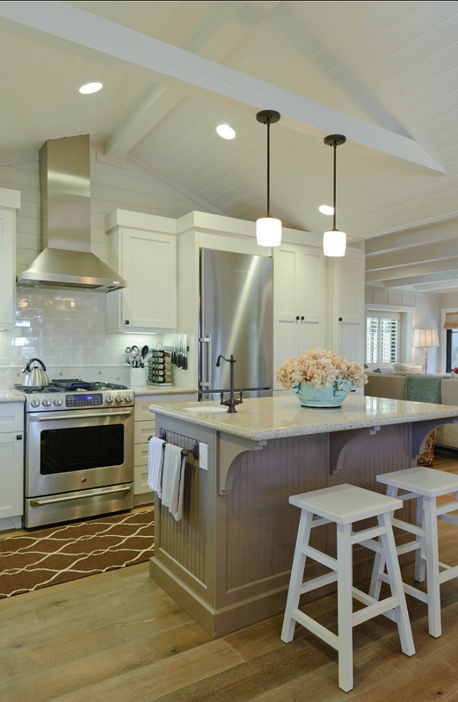 Urban Home With Coastal Interiors Home Bunch Interior