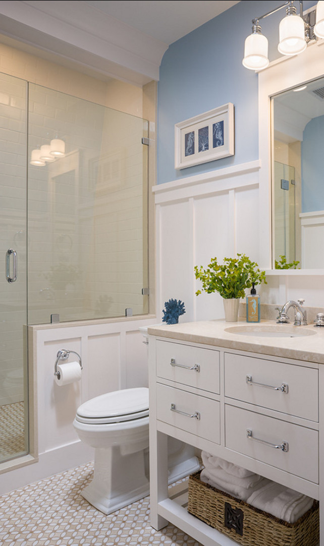 small space ideas great ideas for small spaces bathroom