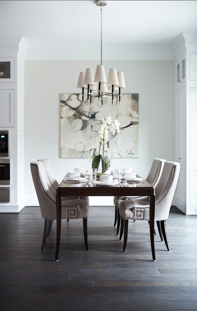 Tag Archive For elegant Interiors Home Bunch