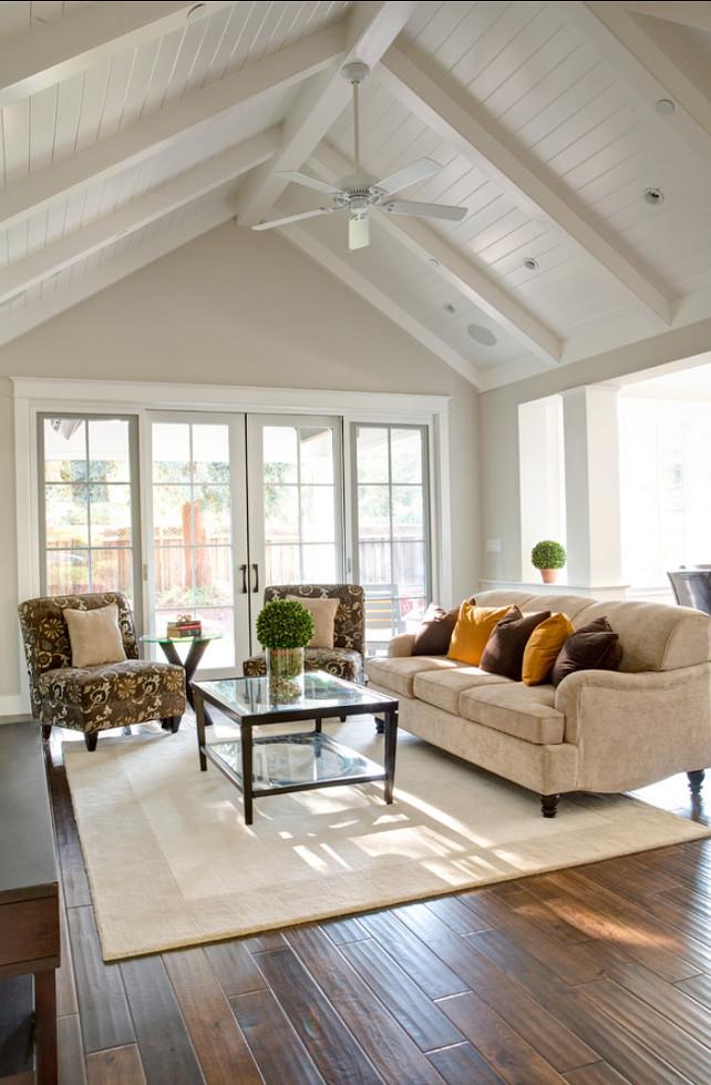 Inviting family home home bunch interior design ideas for Inviting interiors