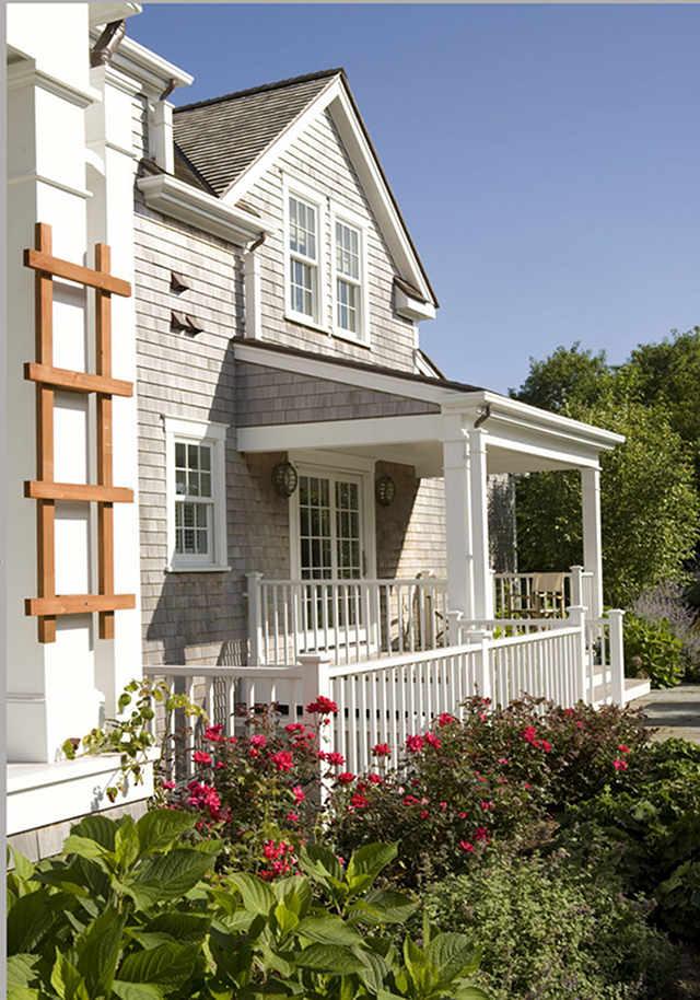 Nantucket house home bunch interior design ideas for Nantucket style home plans
