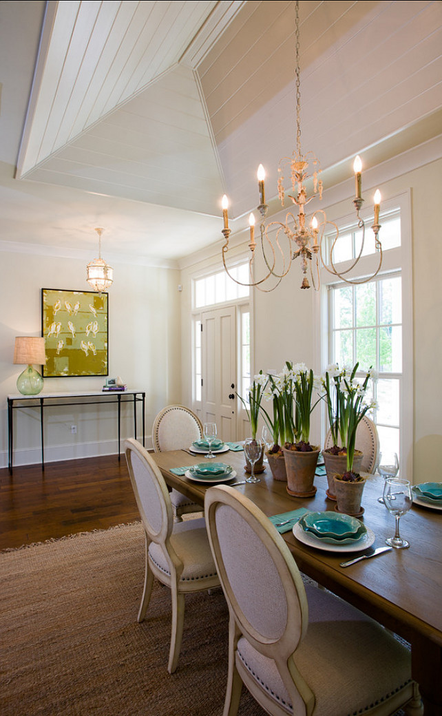 Empty Nesters Dream Home Home Bunch Interior Design Ideas