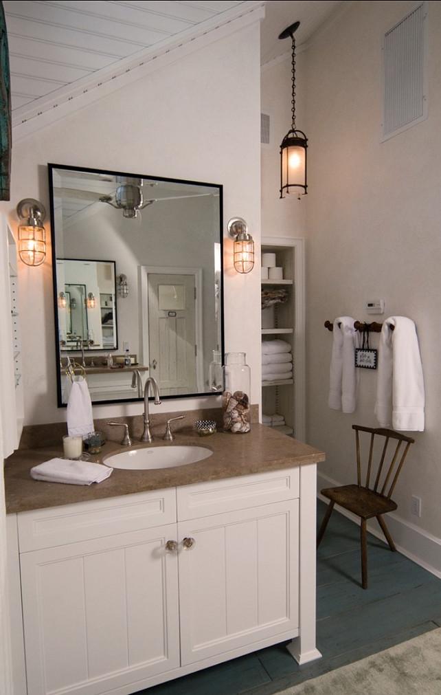 Coastal Home Home Bunch Interior Design Ideas