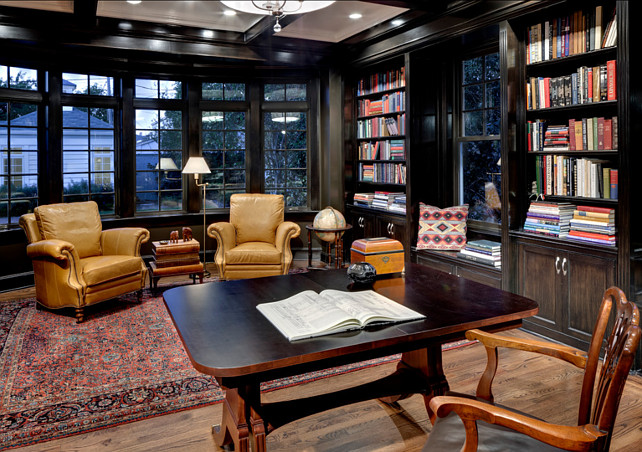 Greek Revival Home With Traditional Interiors Home Bunch Interior Design Ideas