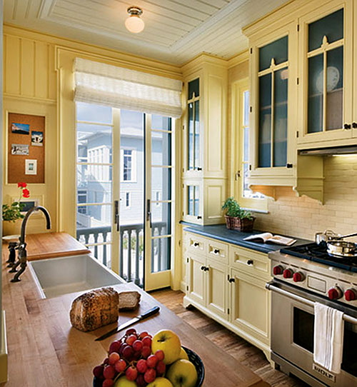 Well Designed Kitchens Home Bunch Interior Design Ideas
