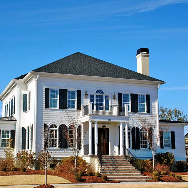Beautiful South Carolina Home Home Bunch Interior Design